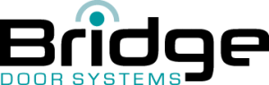 Bridge Door Systems Logo