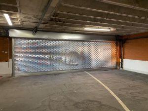 ashton under lyne roller shutters